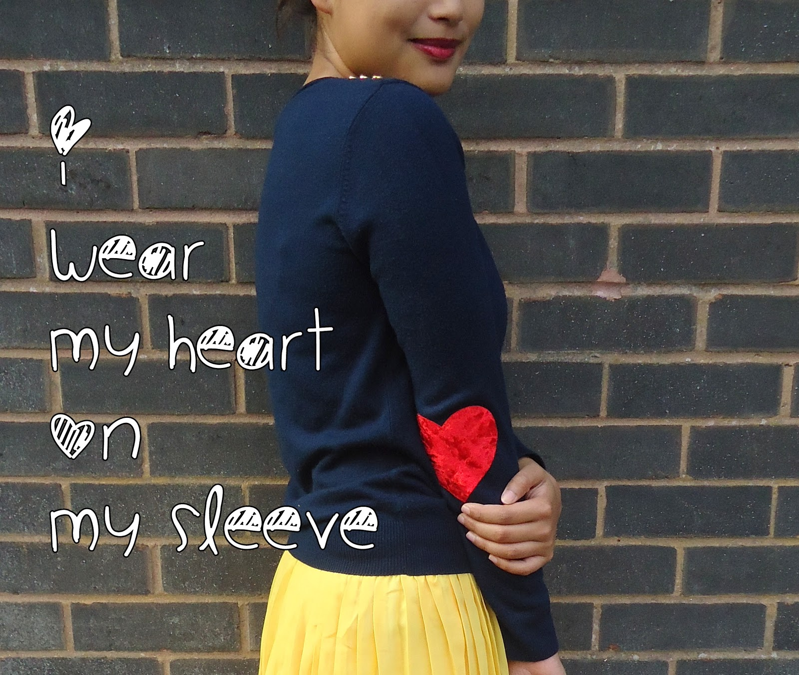 http://pridenstyle.blogspot.co.uk/2014/09/diy-i-wear-my-heart-on-my-sleeve.html