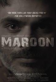 Watch Maroon Online Free 2016 Putlocker
