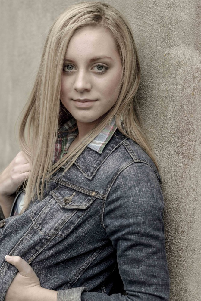 Haley Pine