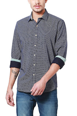 10 Wardrobe Essentials Every Man Should Own | Build Wardrobe With Basics | Lifestyle