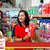 Lowongan Kerja Alfamart Juli Agustus 2017 Terbaru