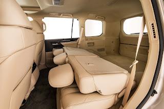 Toyota, Land Cruiser, Overland Expo, Overland Journal, Expedition Portal, Overland, travel