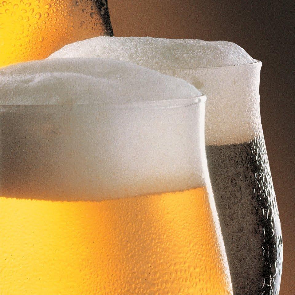 ¿Cuál es la mejor bebida para hidratarse?