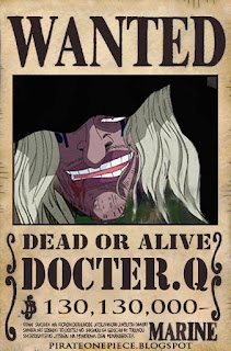 http://pirateonepiece.blogspot.com/2010/03/wanted-doc-q-q.html