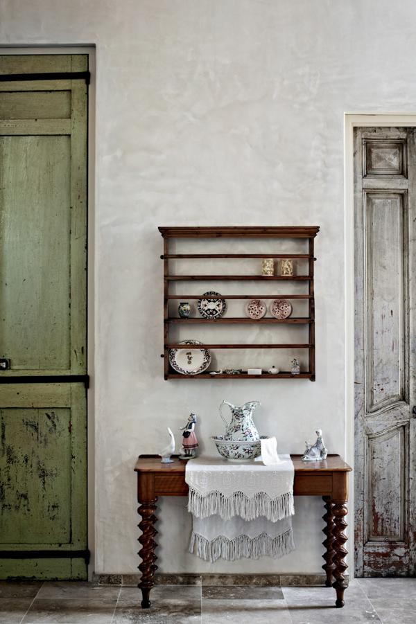 cozy details  - glamorous places