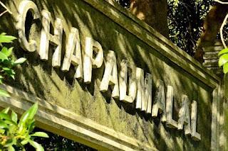 La Asociación de Fomento Estación Chapadmalal presentó una nota al Concejo Deliberante para dar cuenta del conflicto que implica la medida adoptada por el jefe comunal, Carlos Arroyo.