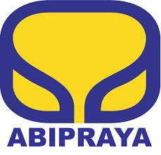 Lowongan Kerja Terbaru PT Brantas Abipraya (persero) Tahun 2016