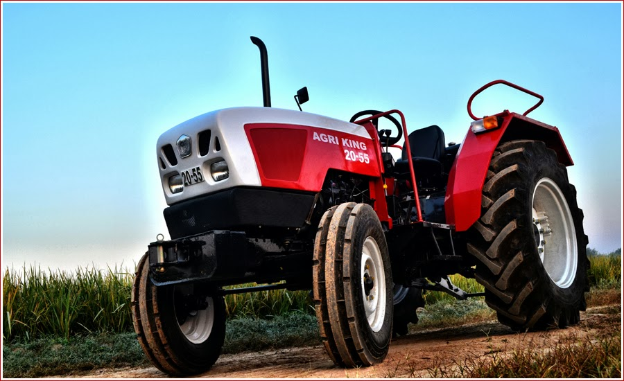Mahindra Emax Hst Tractor additionally Gear Hst X besides Img moreover Img as well Mahindra Hst Cab  pact Tractor. on mahindra max 28 tractor pto hp
