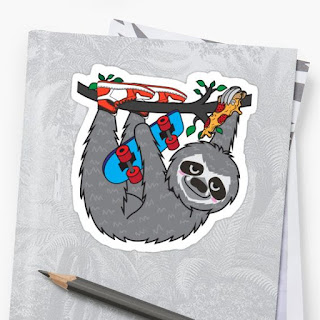 https://www.redbubble.com/people/plushism/works/26347227-skater-sloth?asc=u&grid_pos=11&p=sticker&rbs=ff4a7932-4d80-4bdd-8354-c75718527288&ref=artist_shop_grid