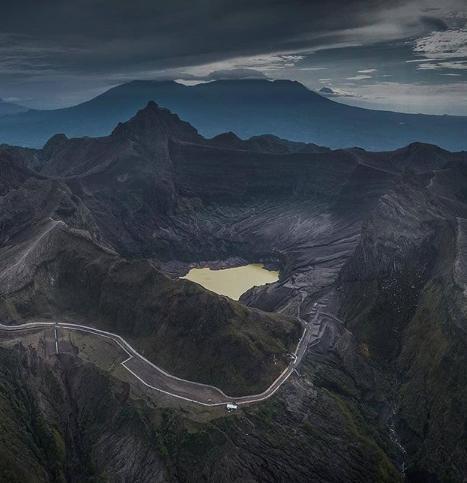 10 Tempat Wisata Kediri Jawa Timur Terbaru Yang Bagus Dan Lagi Hits