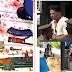 அதிரடிப்படை தாக்குதலில்  பொலிசாரிடம் சிக்கிய பாதாள உலக குழு வெளியிடும் திடுக் தகவல்கள்.