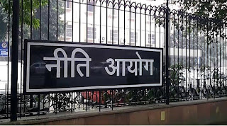 NITI Aayog inks SoI for collaboration against counterfeit drugs