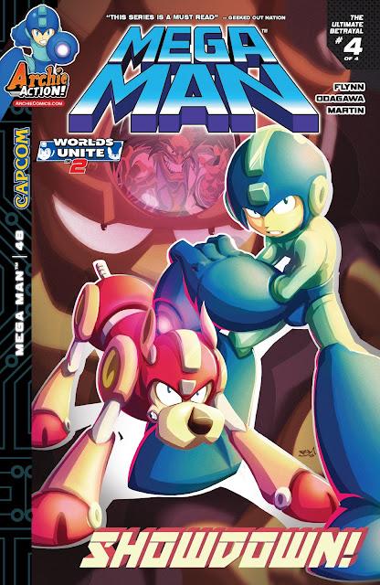 Megaman- Choques de los mundos Mega%2BMan%2B048-000