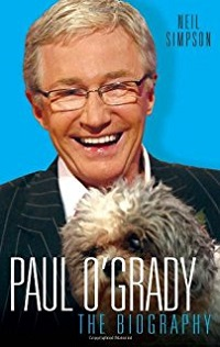 Watch The Paul O'Grady Story Online Free in HD