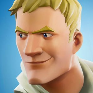 Fortnite Mobile v5.2.0 4276112 MOD Working on All Devices APK