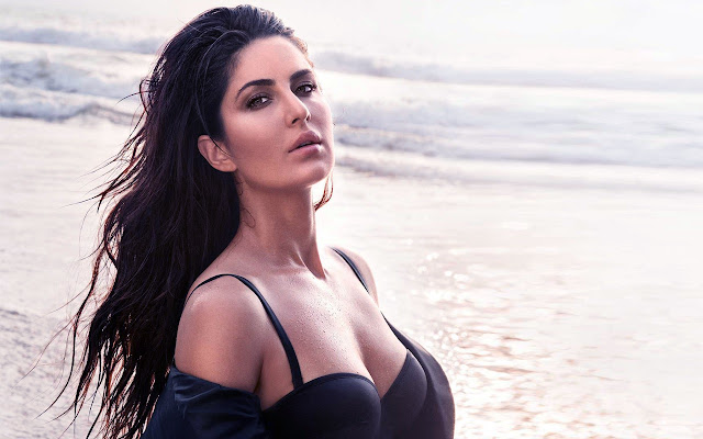 Celebrities Latest Wallpapers And Gossips Katrina Kaif In