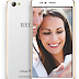 Review Bell Smart 101 With 8 MP Camera Specs and Price