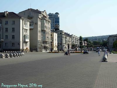 Новороссийск фото