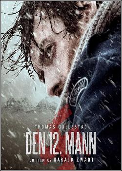 O 12º Homem