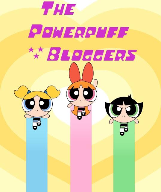 Powerpuff Bloggers