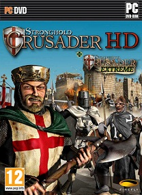 stronghold-crusader-hd-pc-cover-www.ovagames.com