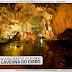 Caverna do Diabo: destino perfeito para os amantes da natureza