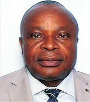 Nelson Effiong under fire over attack on Udom, Ephraim Inyang