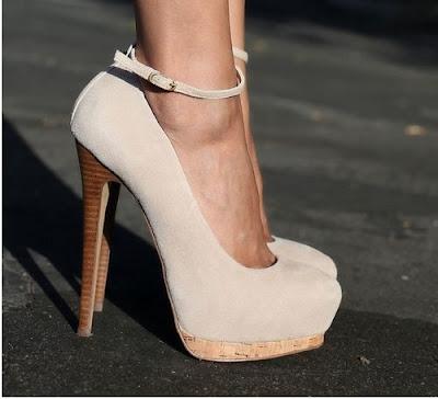Zapatos de Noche para Mujeres casuales