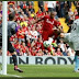 Mane, Salah and Sturridge on target as Liverpool hit Hammers by four