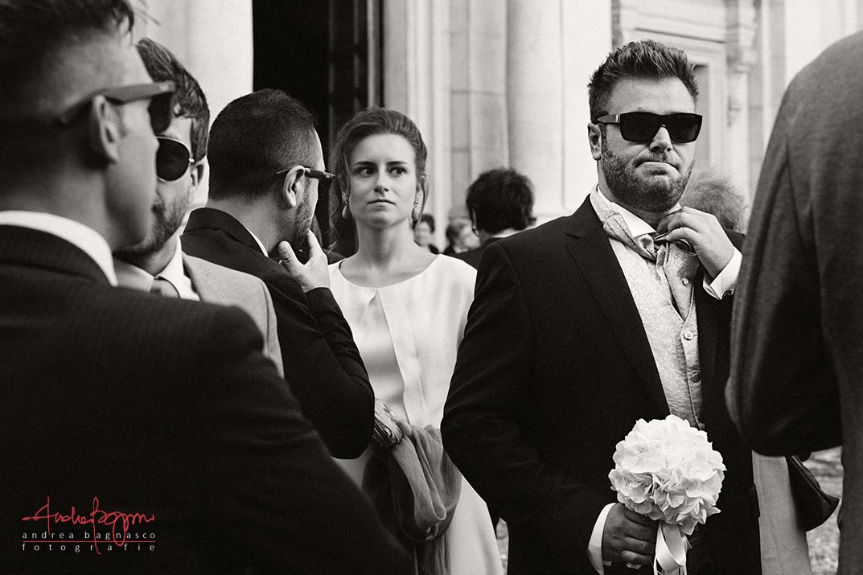 sposo matrimonio Varazze