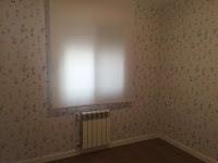 piso en venta av alcora castellon dormitorio1