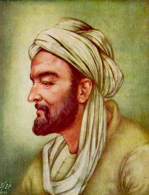Tokoh Tokoh Islam Pada Abad Pertengahan : tokoh, islam, pertengahan, Schatkist, Blog: