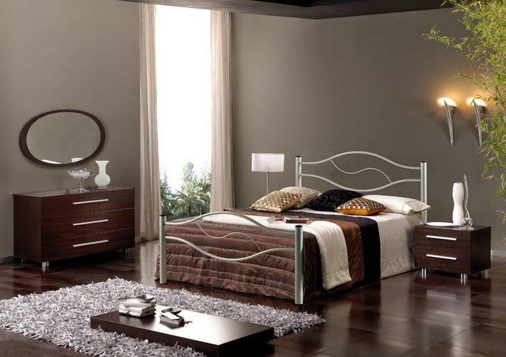 bed frames furniture