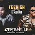 TeeHigh x Davido – Zero Smello (Prod. by Spellz)