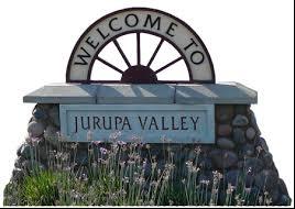 Jurupa Valley Casas De Venta Real Estate En Jurupa Valley ...