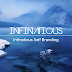 Infinatious Behance Profile