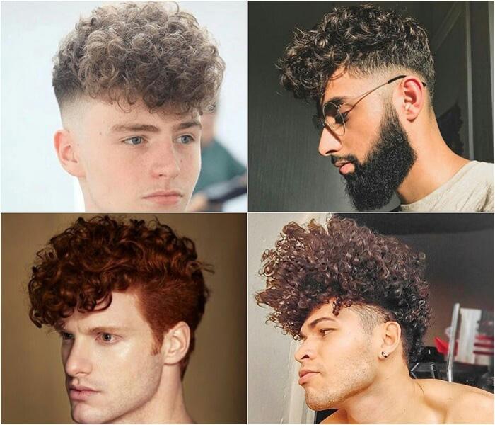 cortes-para-cabelo-cacheado-masculino
