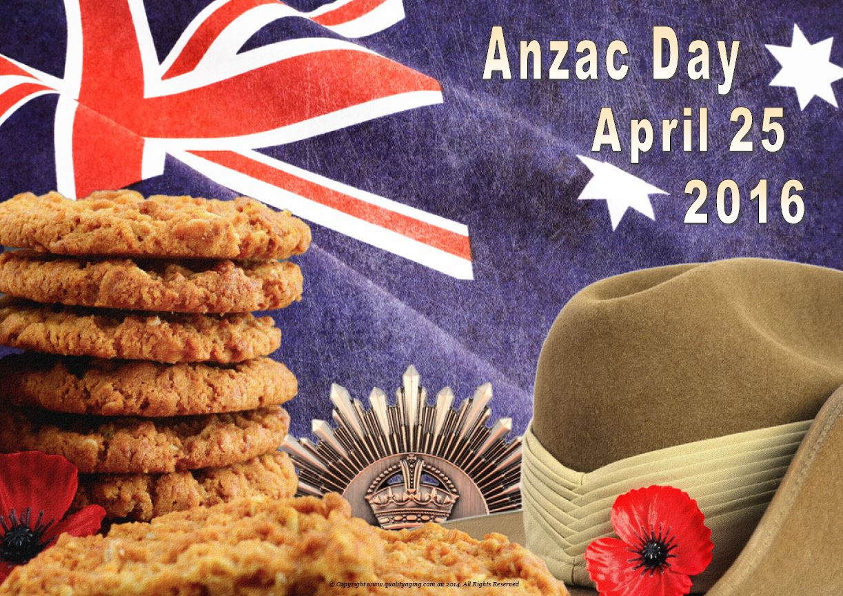 anzac day - photo #42