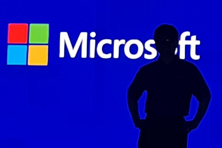 14 tech startups graduate from microsoft accelerator instamag