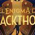 Reseña: El Enigma de Blackthorn
