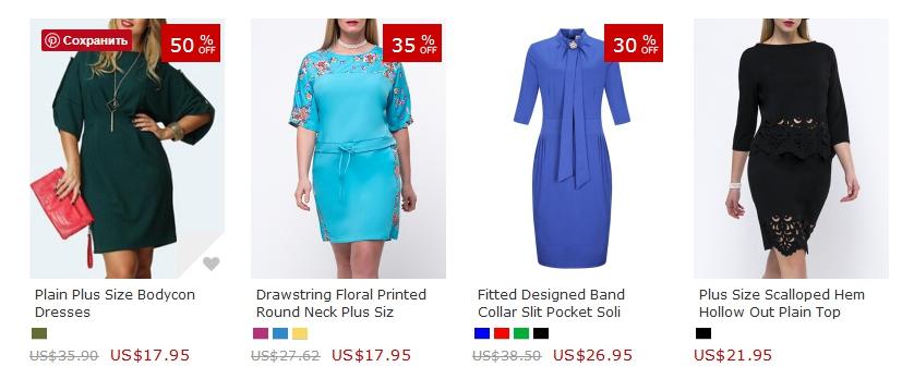 https://www.fashionmia.com/plus-size-bodycon-dress-136/