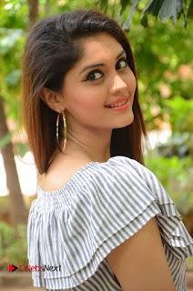 Actress Surabhi Latest Picture Gallery  0152.JPG