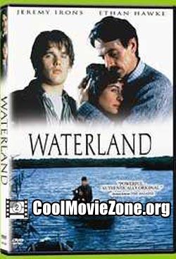 Waterland (1992)