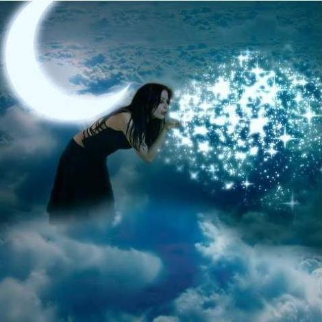 noche-estrellas