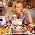A ansiedade está te fazendo comer? Descubra e pare agora!