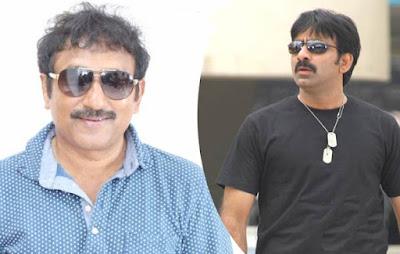 Srinu-Vaitla-Ravi-Teja-Combo-Again-Andhra-talkies.jpg