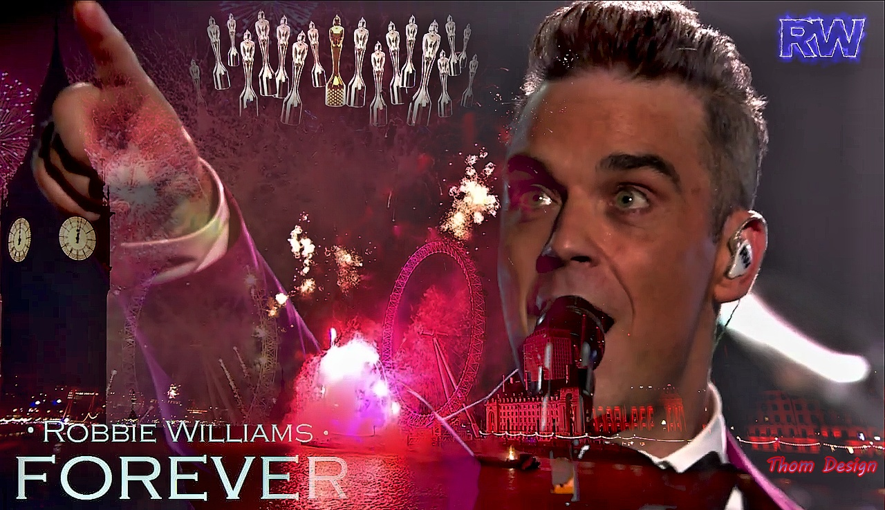 robbie williams gay brits