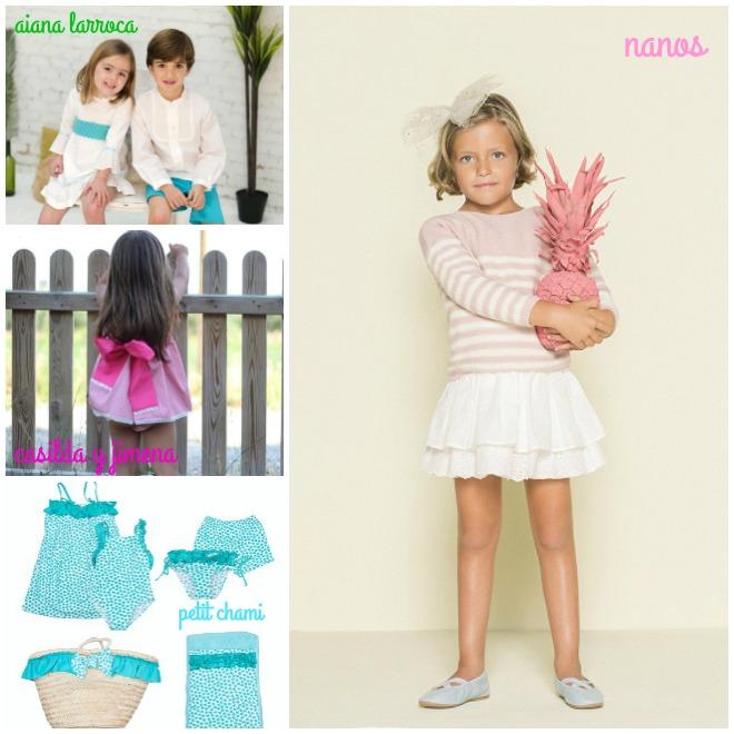 moda-clasica-niños