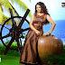 Rachana Narayanankutty Cute and Stylish Photo Shoot Stills
