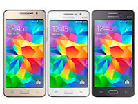 Samsung Galaxy Grand Prime G530 G530H PC Suite Download